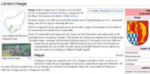 haage_alemannisch