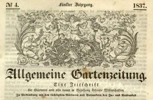 allgemeine_gartenzeitung_4_1837