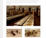 Adelaide Botanic Museum